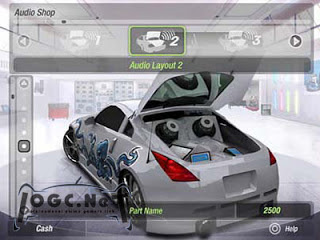DOWNLOAD NEED FOR SPEED UNDERGROUND 2 FULL VERSION CRACK PC
