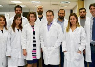 Η Κύπρος στη μάχη κατά του καρκίνου