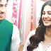 Bepannah: GOOD NEWS! Zoya back in Hudda Mansion mistaken romance with Aditya