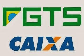 Calendário para saque de FGTS  retidos  - consulta do  FGTS - 2017