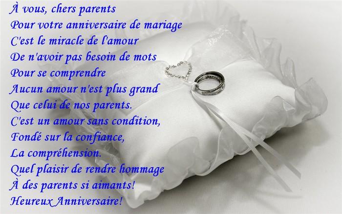 Poèmes De Cadeau De Mariage Pour Modèle De Bons De Lune De