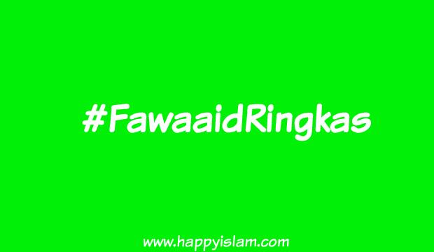 kumpulan-faedah-ringkas-happy-islam