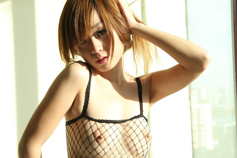asian 272.7z sexy girls image jav