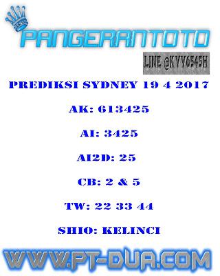 http://www.pangeran-one.com/home/register/190108662555
