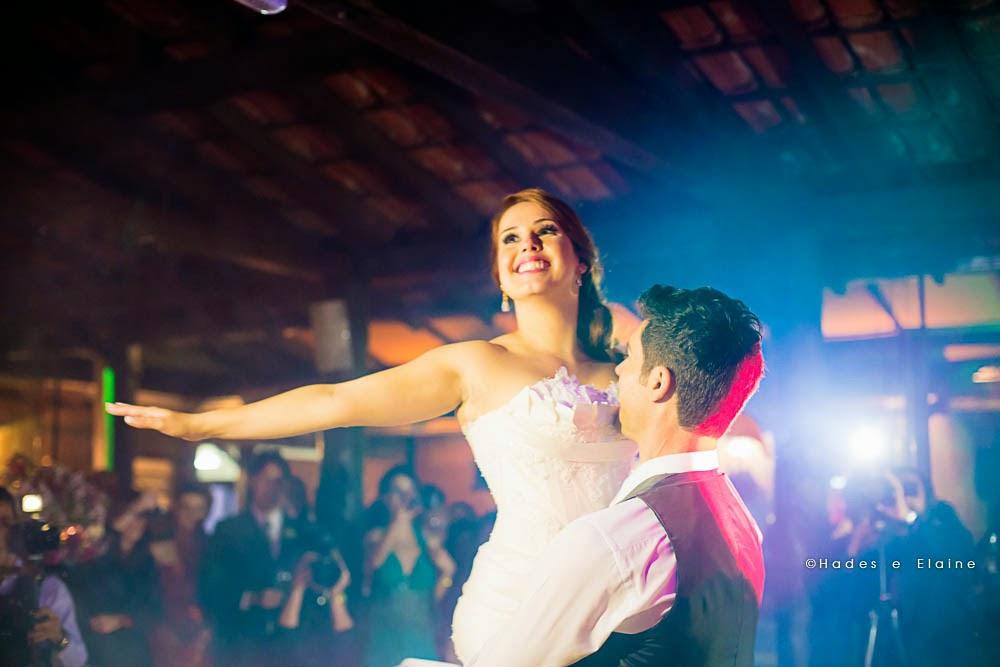 noivos - primeira dança - coreografia
