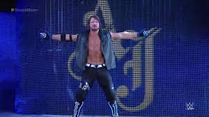 WWE Wrestler,AJ Styles HD Wallpapers, wwe hd images, hd wallpapers, Pictures,photos
