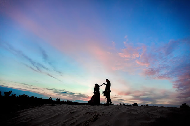 красивые места для фотосессии в Днепре. красивые фото Днепра. свадебные фото Днепра. Свадебный фотограф Днепр.