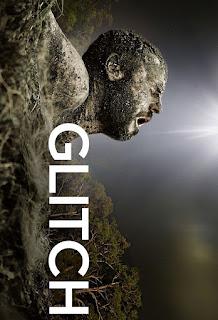 Glitch Temporada 3