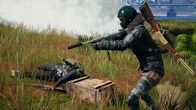 PUBG tips - 74 tricks for both beginners and those still mastering PlayerUnknown's Battlegrounds