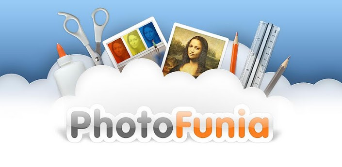 Android For Girls Photo Apps Parte I