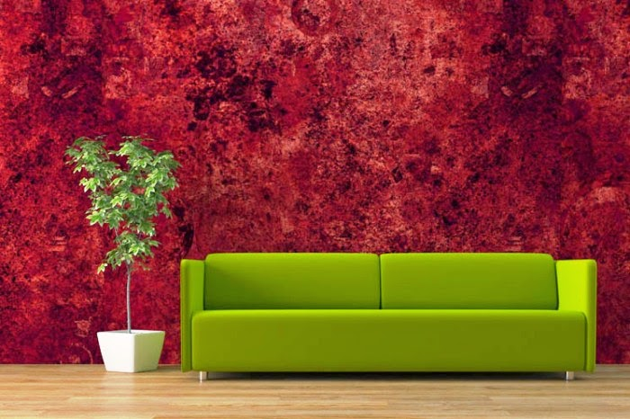 The Best Wall Painting Ideas And Colors Google