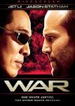 Cuộc Đấu Tàn Khốc - War
