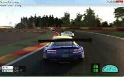 DOWNLOAD XBOX ONE EMULATOR FOR PC (NEW)