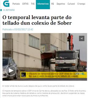 http://www.crtvg.es/informativos/o-temporal-levanta-parte-do-tellado-dun-colexio-de-sober-2687294