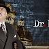 DR. MATA