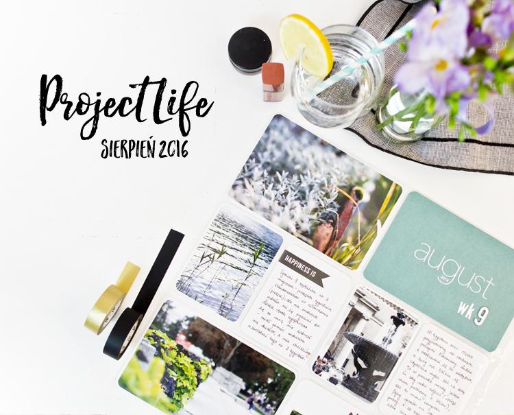 http://stalowa-kanciapa.blogspot.com/2017/06/project-life-sierpien-2016.html