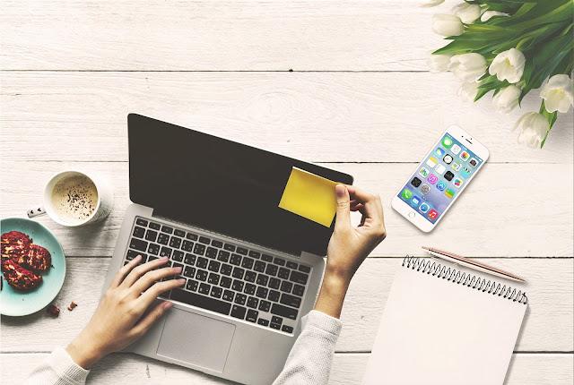 conseil blogging