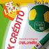 Em ritmo de Copa do Mundo, a GK Crédito sorteia brindes; confira