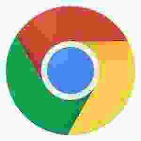 Google Chrome Browser Android APK