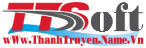 ThanhTruyen.Name.Vn | Download Software Gratis Full Version