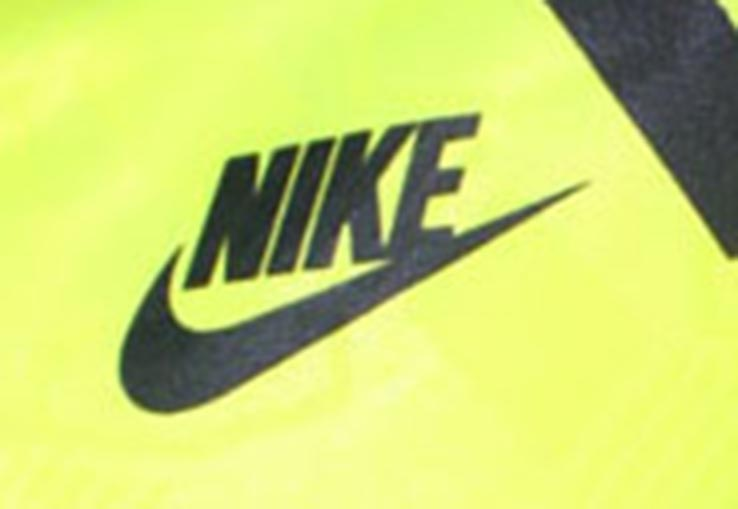 Return Of The Nike Sportswear Logo On Football Kits This