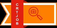 blog marketing jobs opportunity