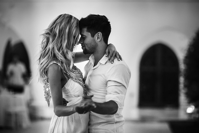 Hochzeit auf Ibiza | Hochzeitsreportage von Christina & Eduard Timeless Wedding Photography