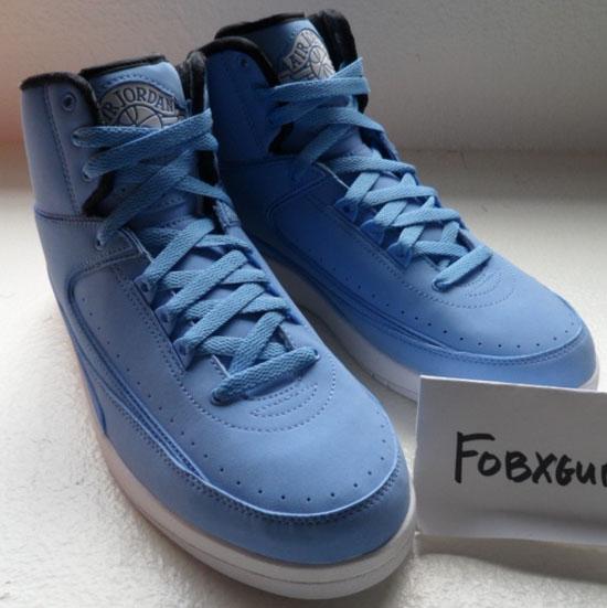 7e0991e6c4c5 ajordanxi Your  1 Source For Sneaker Release Dates  Air Jordan 2 ...