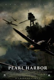 Pearl Harbor (2001) Subtitle Indonesia