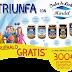 Prueba gratis Márdel y gana premios de hasta 300€