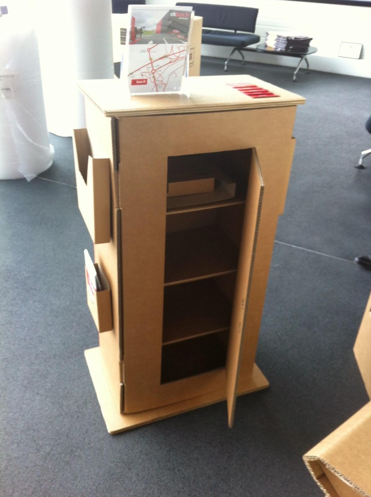 bonne ininiative self stockage au mans et chartres. Black Bedroom Furniture Sets. Home Design Ideas