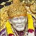 साई मंदिर पर भागवत ज्ञान यज्ञ व गुरु महोत्सव 2 जुलाई से...