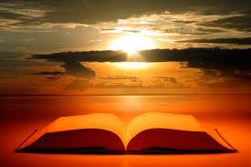 Resultado de imagem para a excelência da palavra de Deus
