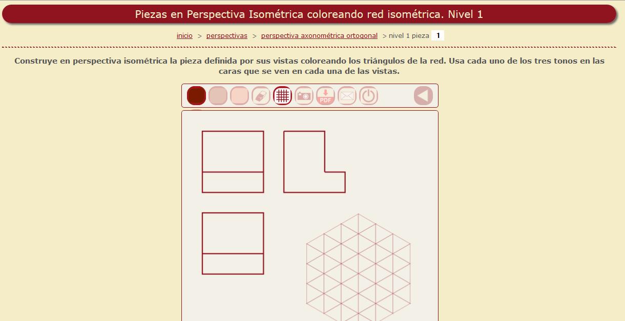 http://www.educacionplastica.net/zirkel/pieza_iso3_00.html