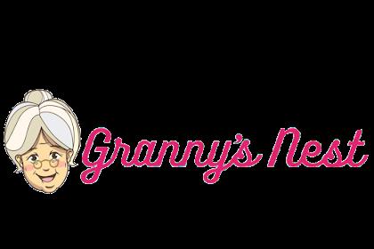 Lowongan Kerja GRANNYS NEST CAFE & RESTO