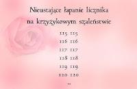 http://misiowyzakatek.blogspot.com/2015/09/ciagne-temat.html