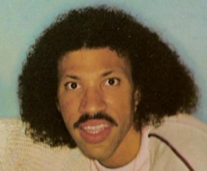 Lionel+Richie1.jpg