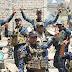 Irak, ofensiva final sobre la ciudad vieja de Mosul, bastión del Estado Islámico