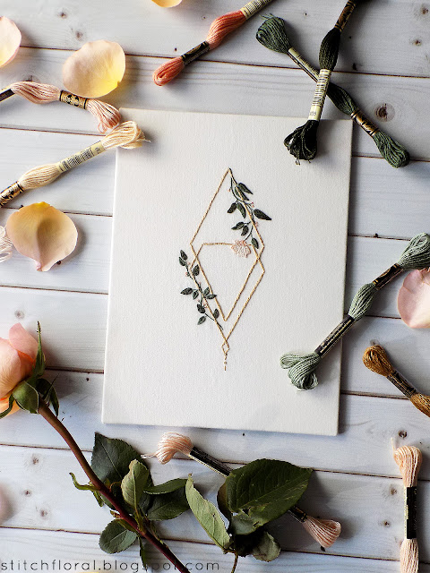serenity embroidery designs