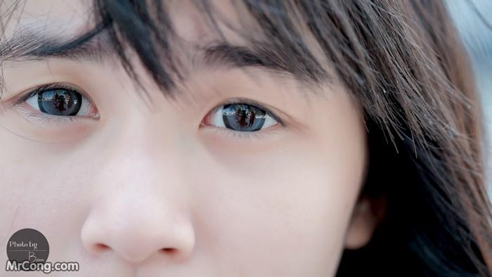 Image Girl-xinh-Viet-Nam-by-Hoang-Vu-Lam-MrCong.com-440 in post Những cô nàng Việt trẻ trung, gợi cảm qua ống kính máy ảnh Hoang Vu Lam (450 ảnh)
