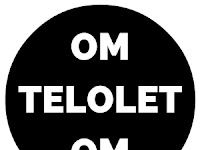 Kumpulan Lagu Om Telolet Om Mp3 Terbaru 2017