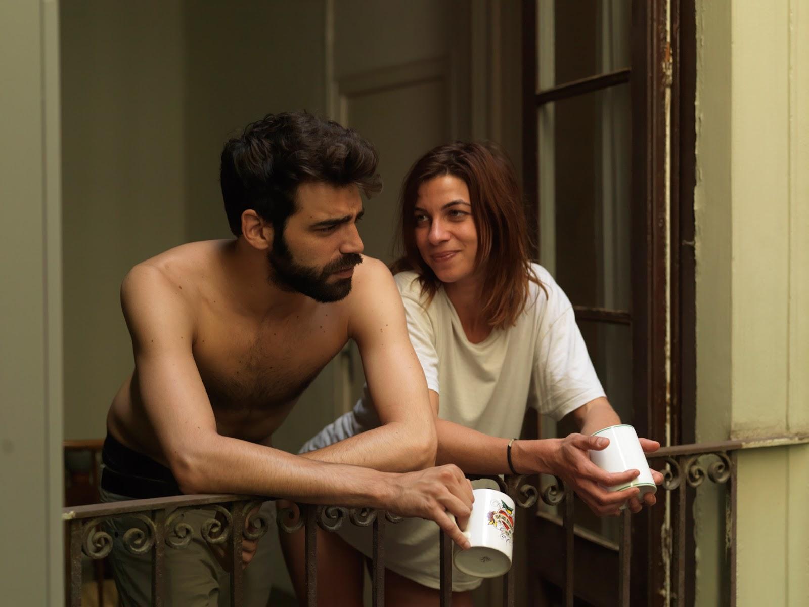 Avances 2014 Las 35 Películas Españolas Más Esperadas Del Año