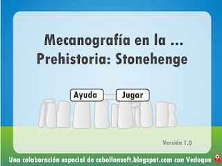 http://www.vedoque.com/juegos/mecano/prehistoria.html