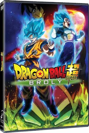 dbs-dvd.jpg