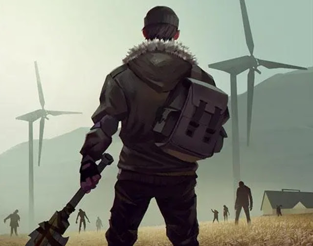 Download Last Day on Earth Survival v1.11.5 Apk data obb with mod full game latest version for free download without ads. Download Now.last day on earth survival last day on earth survival cheats last day on earth survival hack last day on earth survival tips last day on earth survival mod apk last day on earth survival guide last day on earth survival game last day on earth survival mod last day on earth survival mods last day on earth survival apk last day on earth survival apk mod last day on earth survival bunker alfa last day on earth survival dog last day on earth survival hack ios last day on earth survival walkthrough last day on earth survival cheat codes last day on earth survival pc last day on earth survival bunker bravo last day on earth survival for pc last day on earth survival multiplayer last day on earth survival aluminum last day on earth survival raiders last day on earth survival zombie horde last day on earth survival chopper last day on earth survival watchtower last day on earth survival base last day on earth survival the big one last day on earth survival how to get water last day on earth survival map last day on earth survival new update last day on earth survival bunkers last day on earth survival review last day on earth survival atv last day on earth survival app last day on earth survival kefir last day on earth survival videos last day on earth survival generator last day on earth survival bunker charlie last day on earth survival horse last day on earth survival kit coupon last day on earth survival steel last day on earth survival pc version last day on earth survival pc download last day on earth survival on pc last day on earth survival ps4 last day on earth survival oak last day on earth survival recycler last day on earth survival bauxite last day on earth survival events last day on earth survival android last day on earth survival backpack last day on earth survival upgrade walls last day on earth survival farm last day on earth survival acid bath last day on earth survival best base last day on earth survival fishing rod last day on earth survival how to get steel last day on earth survival mega mod apk last day on earth survival repair station last day on earth survival twitter