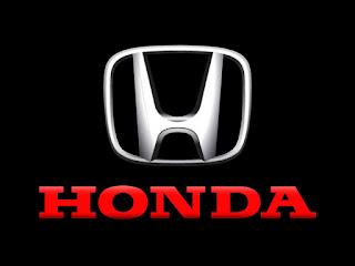 Lowongan Kerja Astra Group Karawang PT Honda Prospect Motor (HPM)