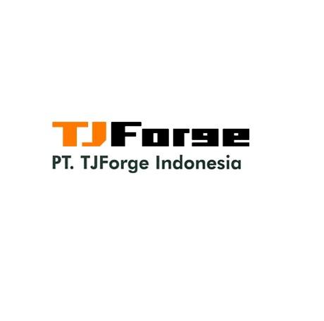 Lowongan kerja KIIC Karawang PT.TJForge Indonesia Lulusan SMA sederajat