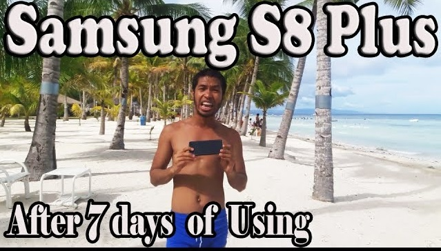 s8,s8 plus,s8+,samsung galaxy s8 plus,samsung galaxy s8+,samsung s8 plus,samsung s8+,samsung s8 plus unboxing philippines,unboxing s8 plus,jonathan orbuda,i love tansyong tv,tech vlog,whats inside s8 plus box,i love tansyong,smarphone unbox,samsung galaxy,s8 plus price philippines,samsung s8 plus price philippines,bohol beach club,bohol philippines,review samsung s8 plus,panglao island,dumaloan beach,bohol,panglao