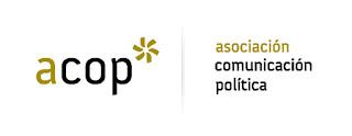 http://compolitica.com/ii-premio-acop-mejor-tesis-doctoral/