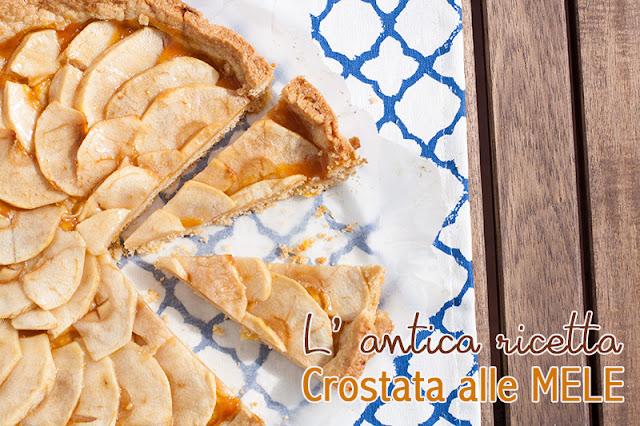 http://www.ilblogdisposamioggi.com/2016/04/crostata-mele.html
